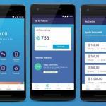 MWC 2018, Airtoken: così l'app diventa una banca