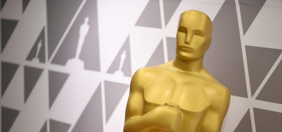 Scopri tutti i candidati agli Oscar 2018