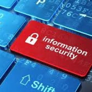 E' caccia agli specialisti di sicurezza informatica