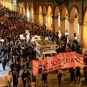 Marzo caldo per gli scioperi, primo giorno difficile sarà giovedì 8