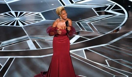 Oscar 2018: ma di che ci lamentiamo?