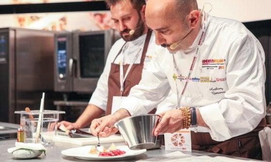 Dalla Calabria con furore: il trionfo degli chef (e della cucina) di una Regione che sogna in grande