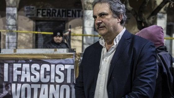 Elezioni Italia, il flop dei neofascisti: Forza Nuova e CasaPound non sfondano