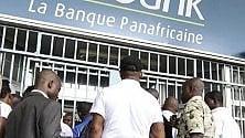 Africa e Affari, il settore bancario è uno dei più attrattivi del mondo