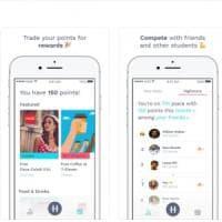 Hold, l'app che ti paga per non usare lo smartphone