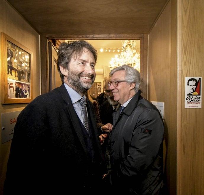 Da Boschi a D'Alema e Franceschini vincitori e vinti all'uninominale della Camera