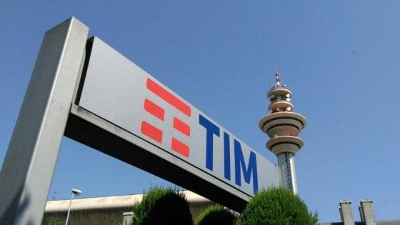 Telecom Elliott entra in campo contro Vivendi e acquista il 6