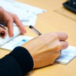L'assegno di mantenimento non arriva? Si può chiedere al datore di lavoro dell'ex coniuge