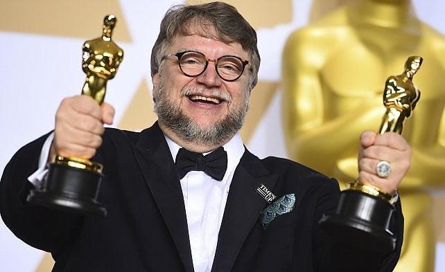 Vince 'La forma dell'acqua', Del Toro migliore regia. Gli attori sono Oldman e McDormand