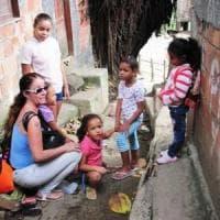 Brasile, la lotta alle violenze familiari in un Paese in crescita ma sempre con profonde diseguaglianze