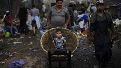 Brasile, la lotta alle violenze familiari  dove c'è crescita e progressi  ma ancora profondissime diseguaglianze