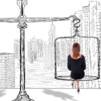 Differenza di genere, che peso ha sulla sanità e sulla salute?