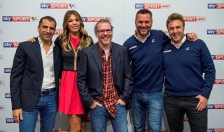 F1 e MotoGp all'insegna di Sky: oltre 1000 ore di mondiale live