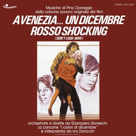 Record Store Day, l'Italia protagonista: uscite doc di Jannacci, Mina, De André, Pino Daniele