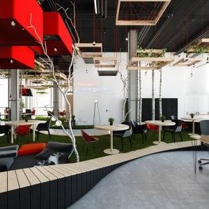 Accordo Talent Garden-Università di Dublino: in arrivo campus per l'innovazione
