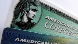 Da American Express a Cisco: le migliori aziende dove lavorare in Italia