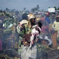 Uganda: epidemia di colera nei campi profughi con decine di migliaia di