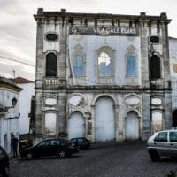 Ex conventi e castelli diventano hotel di lusso. Così il Portogallo lancia il turismo