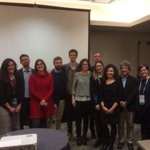 Boston premia 15 giovani ricercatori made in Italy per la loro lotta contro l'Hiv