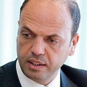 Alfano boicotta vertice Vienna su doppio passaporto in Alto Adige