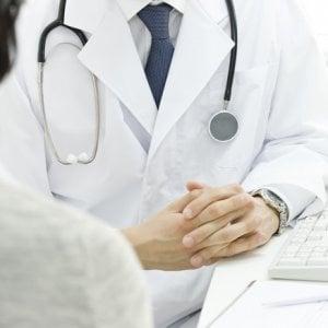 Morbo di Crohn: dottore ascolta chi soffre, e troverai la terapia giusta