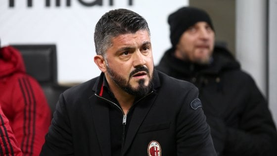 Europa League LIVE: il Milan sfida l'Arsenal