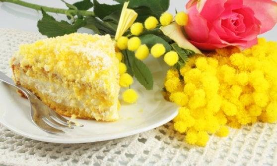 La mimosa per l'8 marzo? Provatela nei piatti, dalle verdure alla pasta