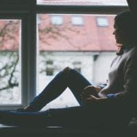 Contraccezione: la pillola non aumenta il rischio di depressione