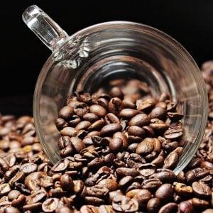 Tutti matti per la caffeina, ma gli adolescenti ne consumano troppa. E non lo sanno