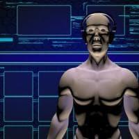Basta un minuto per clonare una voce: l'intelligenza artificiale fa progressi