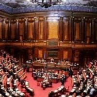 Repubblica con Zeit Online prepara 'My Country Talks', piattaforma digitale sul dibattito politico