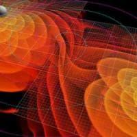 Onde gravitazionali, la Sardegna si candida per un nuovo osservatorio
