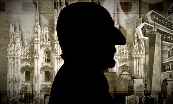 """Gillo Dorfles, un documentario intervista racconta la vita di un """"esploratore del mutamento"""""""