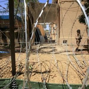 Al Zawahiri attacca i soldati francesi. La sfida di Al Qaeda per l'egemonia dell'integralismo