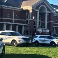 Usa, spari in una scuola dell'Alabama: due studenti colpiti, morta ragazza di 17 anni