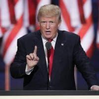 Russiagate, Trump parlò con testimoni-chiave dell'inchiesta di Mueller
