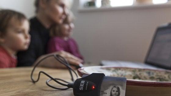 Addio burocrazia: vado a vivere in Estonia