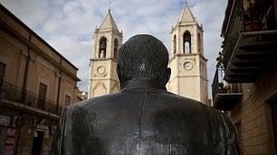 Misteri d'Italia: così indagava Leonardo Sciascia