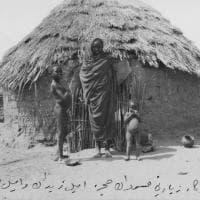 Robinson, il mondo arabo raccontato dalle immagini dell'Arab Image Foundation