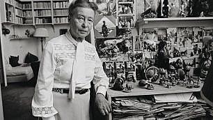 Ritorno a Simone de Beauvoir ai tempi di #MeToo