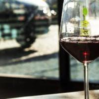 La carica degli artigiani del vino: ecco Van, la festa dei vignaioli indipendenti