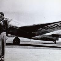 """""""Ci fu un errore, quelli sono i resti di Amelia Earhart"""". Svelato un nuovo tassello sulla..."""