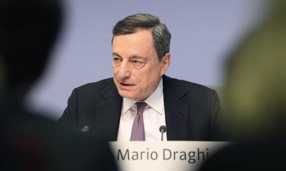 """Ue, Dombrovskis: """"Italia mantenga bilancio responsabile: Non creare aspettative negative sui mercati"""""""