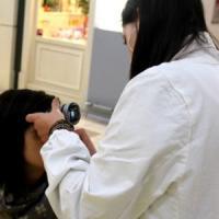 """Settimana del glaucoma, check-up gratuiti per scovare il """"ladro silente della vista"""""""