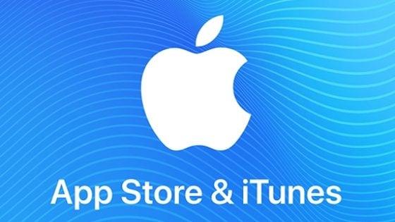 Apple riduce iTunes: via gli album con contenuti extra