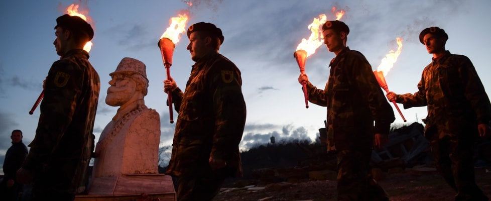 I nostri orologi e sveglie in ritardo di sei minuti, la colpa è di Serbia e Kosovo