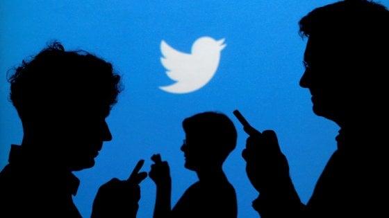 Su Twitter le bufale corrono più della verità