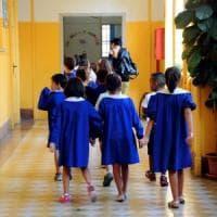 Scuola e università non bastano, ascensore sociale fermo in Italia