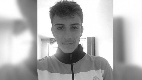 Francia, muore nel sonno Thomas Rodriguez, calciatore di 19 anni del Tours
