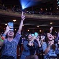SxSw 2018. Da Eddie Cue di Apple a Jonathan Nolan. Austin diventa la capitale della...